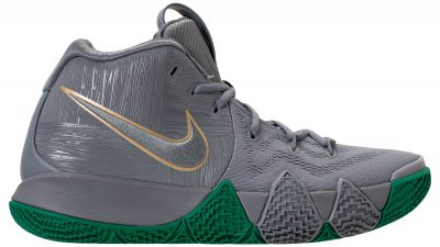 nike kyrie 4 city of guardians 1