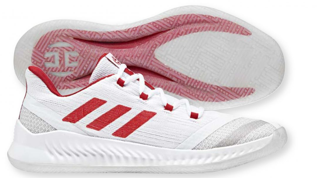 Adidas Basketball Shoes Releases
