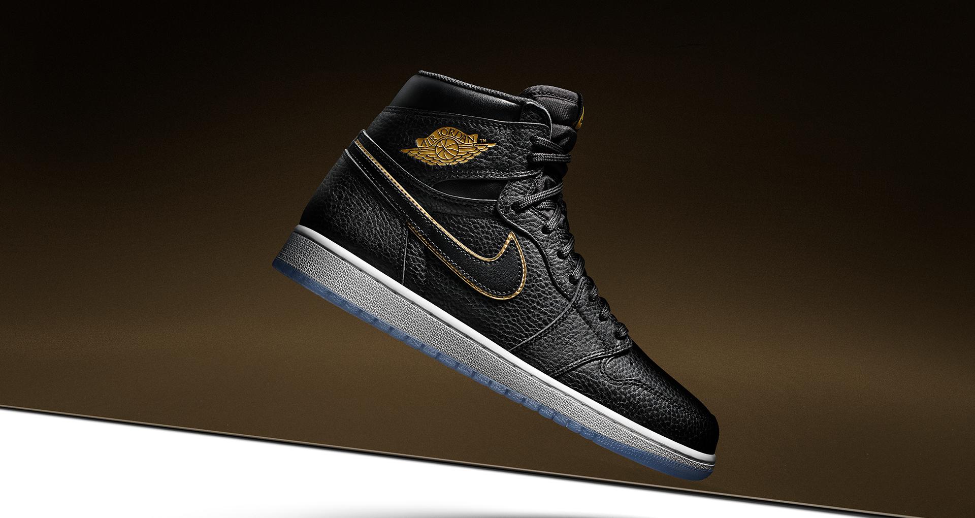 d33a01ad38b774 Womens Jordans Shoes Men White