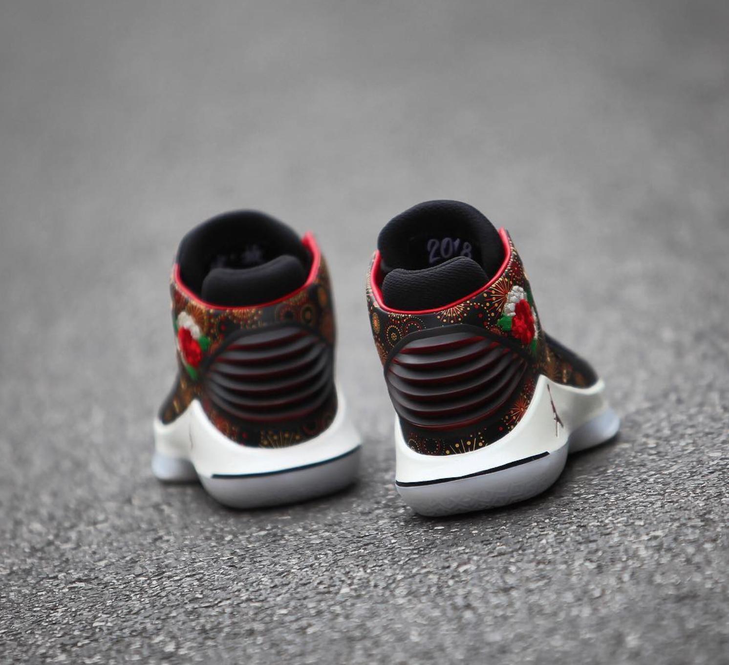 85607a2a098fe0 Pictures Of Air Jordan 8 Mens Brogue Shoes