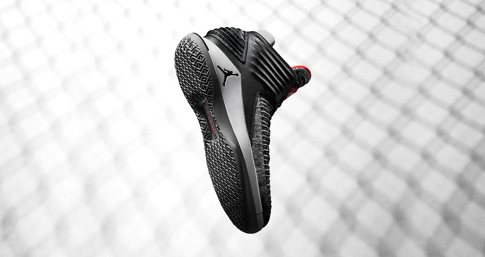 The Air Jordan 32 'MVP' Releases This