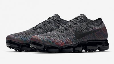 The Nike Air VaporMax is Ready for Chinese New Year