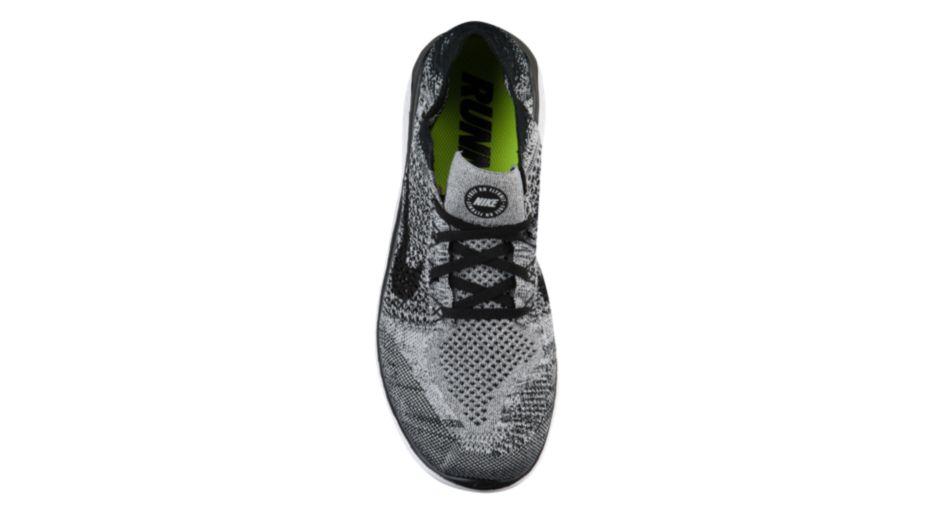 Nike Free Rn 2018 Recensione EzUXpJ