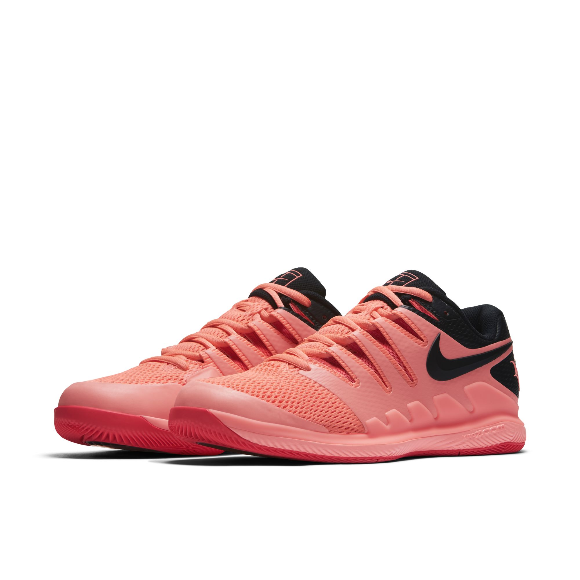 nike air vapor zoom