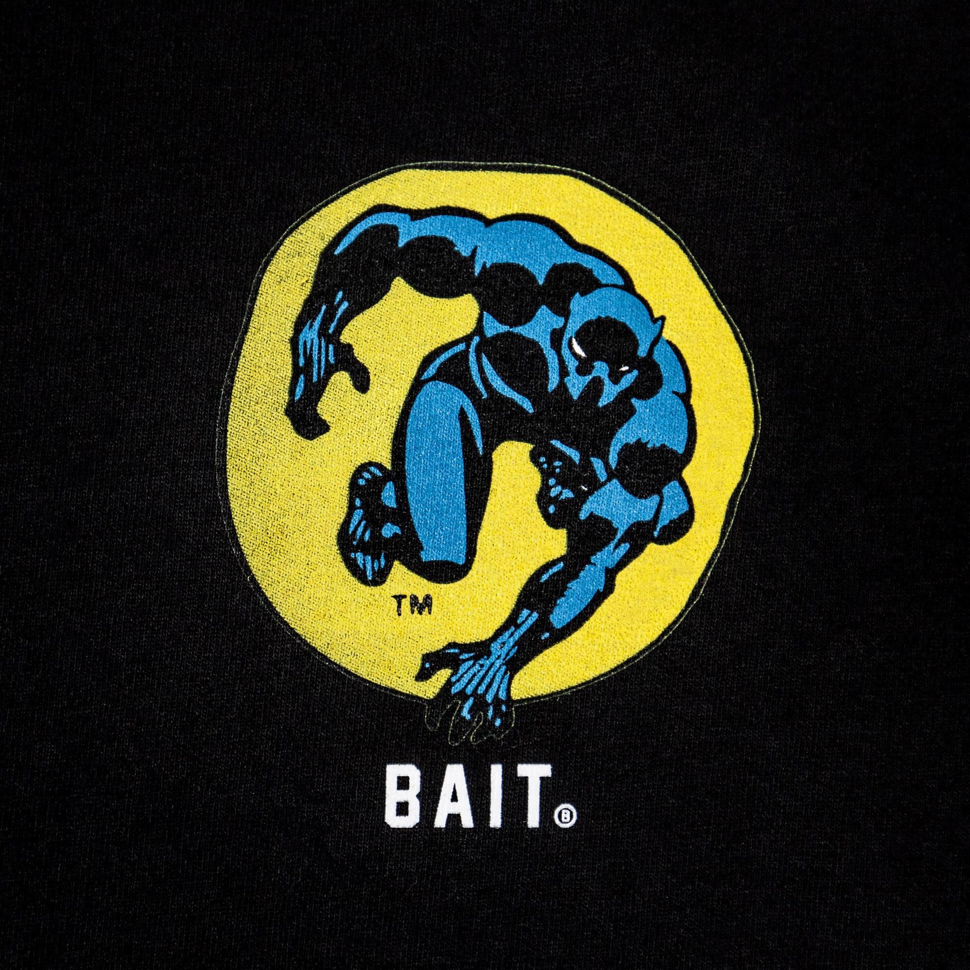 Marvel hợp tác Puma cho ra mắt BST sneakers Black Panther phiên bản giới hạn, tổng cộng 400 đôi trên toàn thế giới - Ảnh 8.