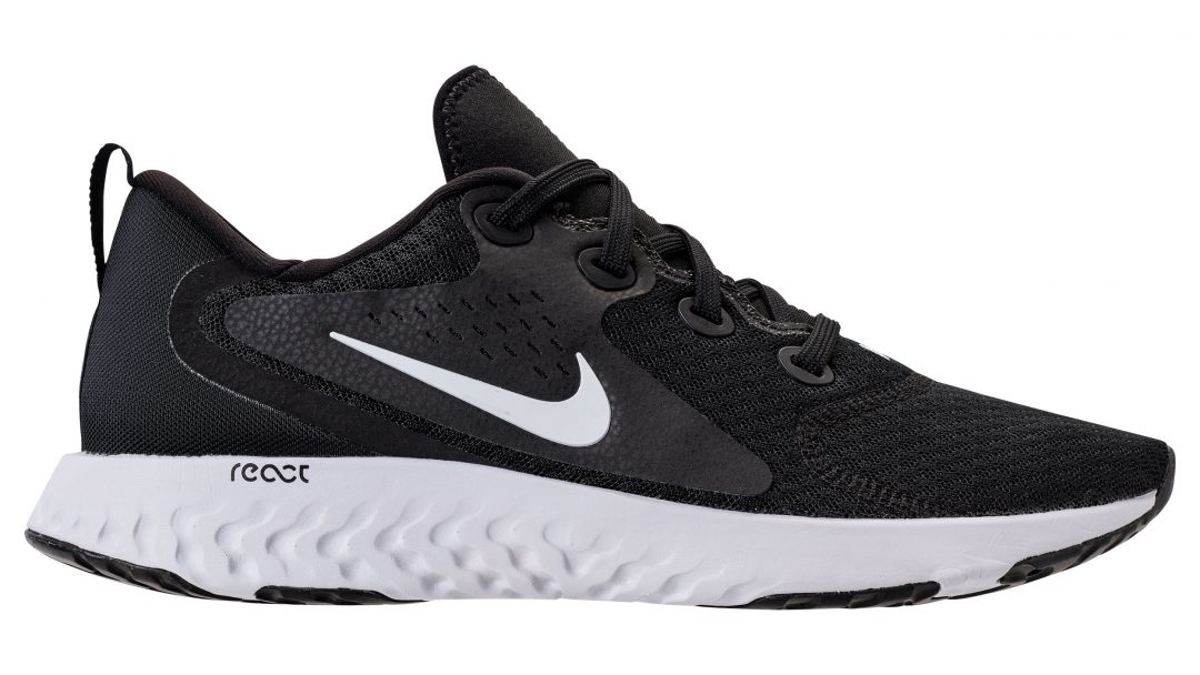 Nike Basketball Shoes New Releases