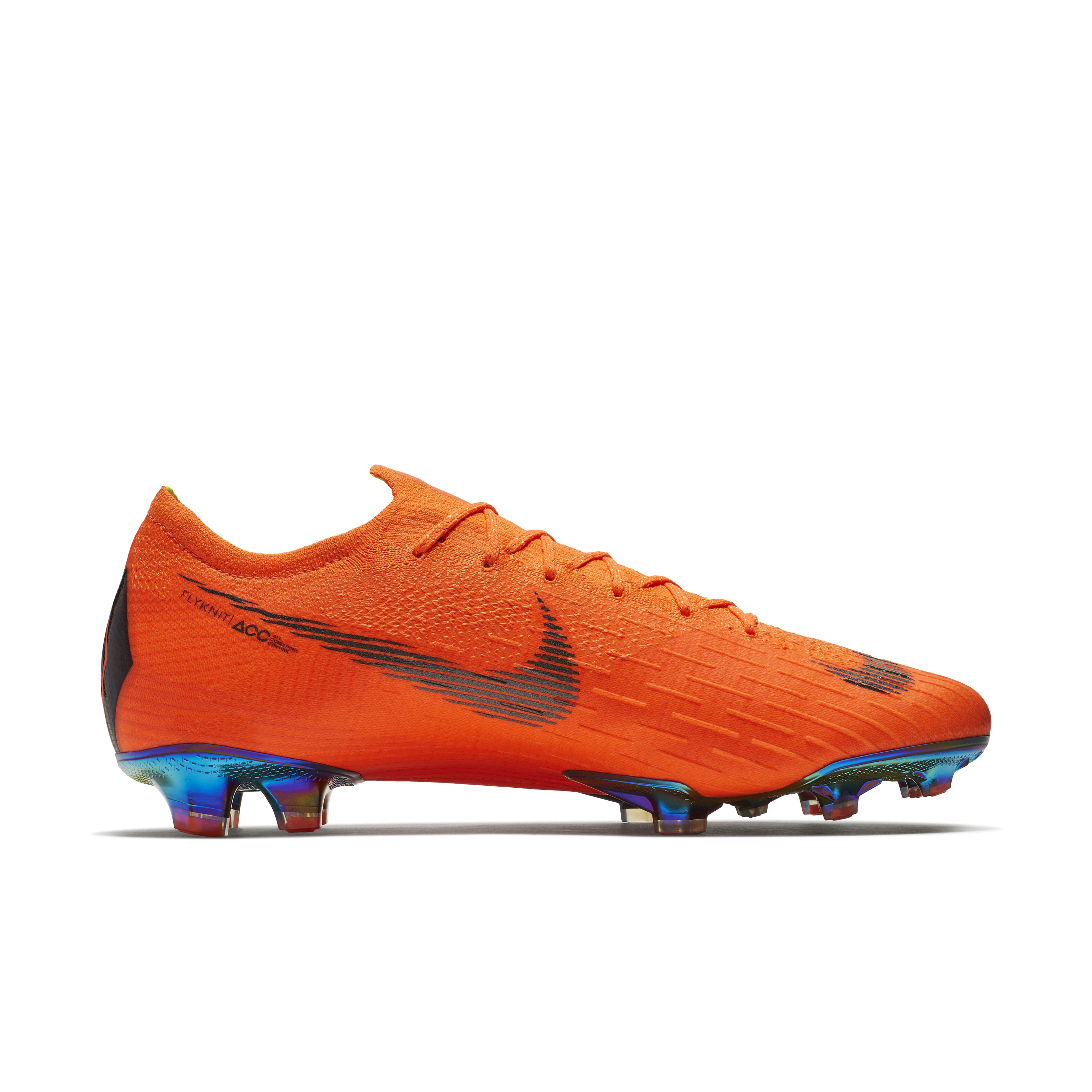 Nike Soccer Shoes Academy