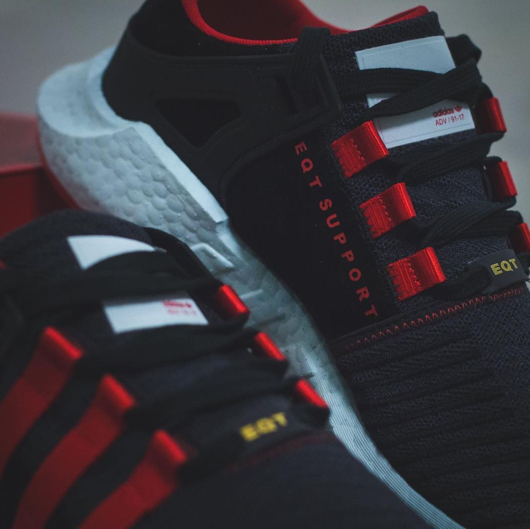 size 40 6c274 11a01 adidas EQT Support 93 17 CNY 2 - WearTesters