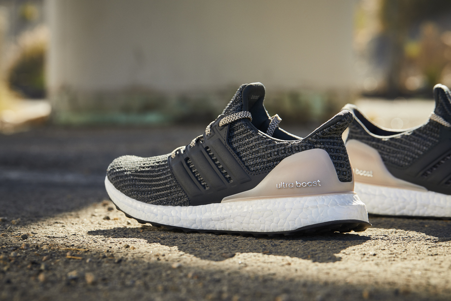 best website 71fcd 66fef adidas Unveils New Ultra Boost Colorways for Men and Women ...