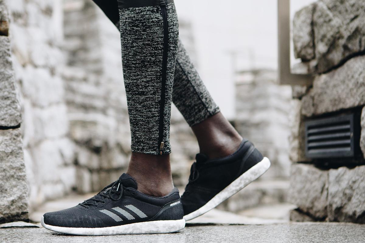 Adidas Shoes Wilson Kipsang