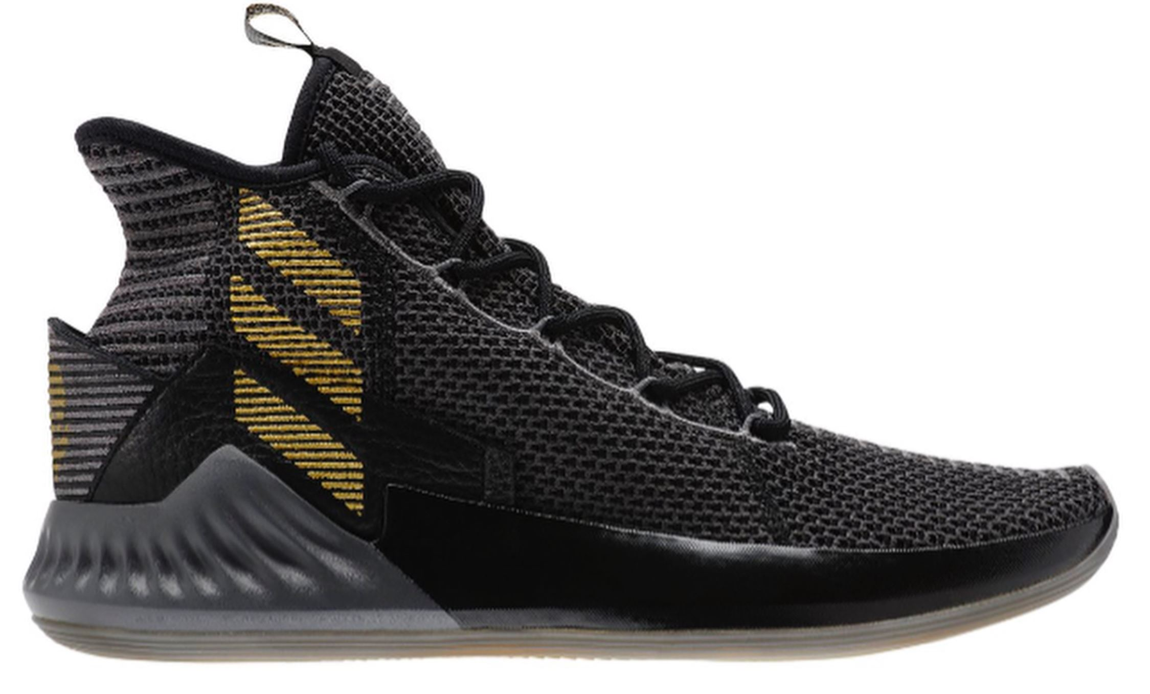 adidas d rose 3 release date