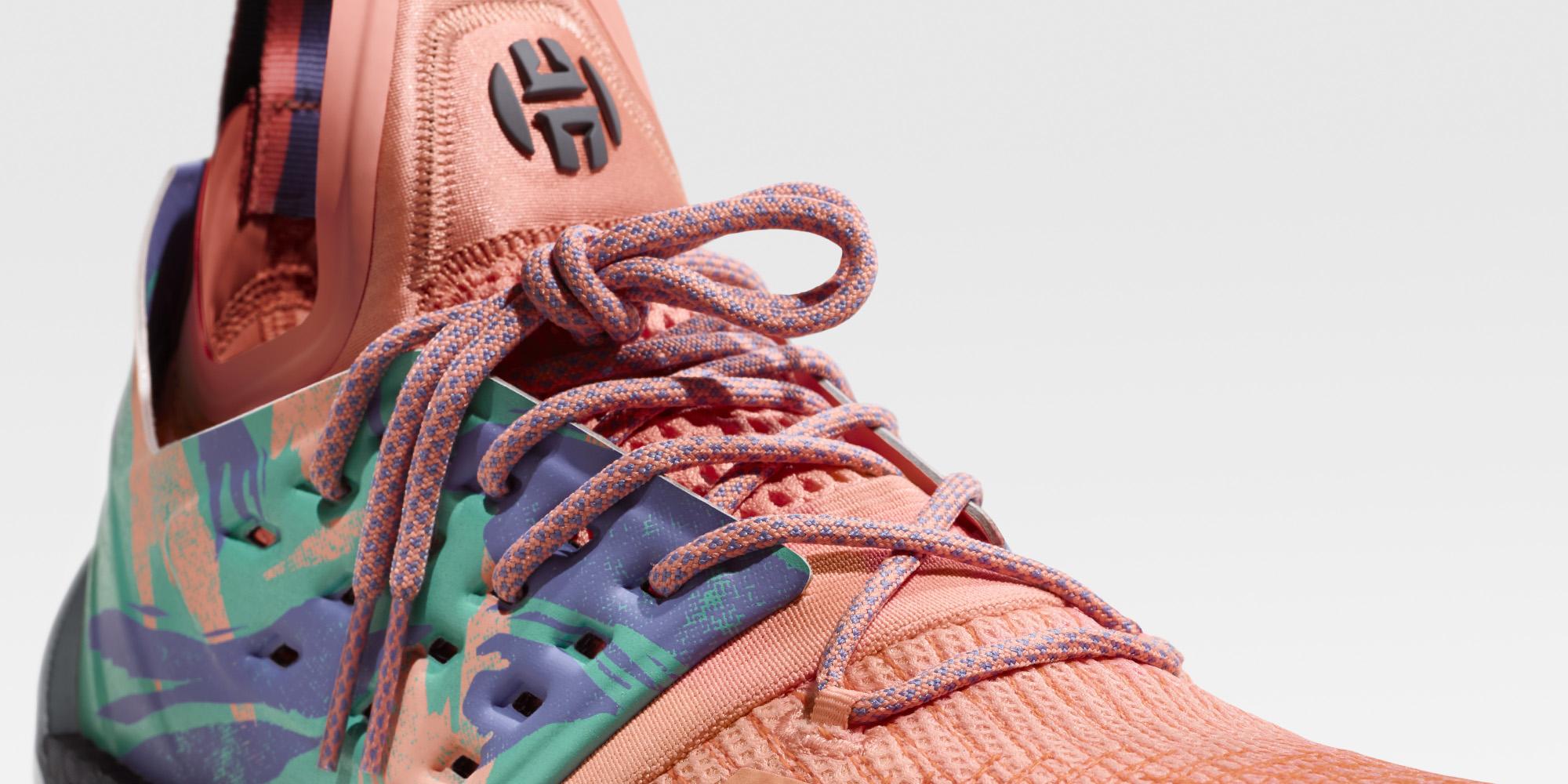 Adidas Herde Vol 2 Footlocker obzqp