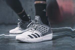 Adidas Se Endurecen Vol 2 En Los Pies sFsZq6TcPZ