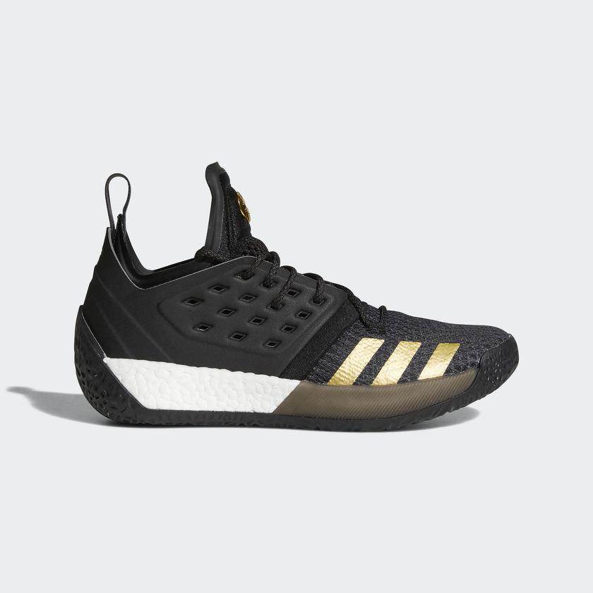 Adidas Stivne Vol 2 Imma Være En Stjerne gZObFCO