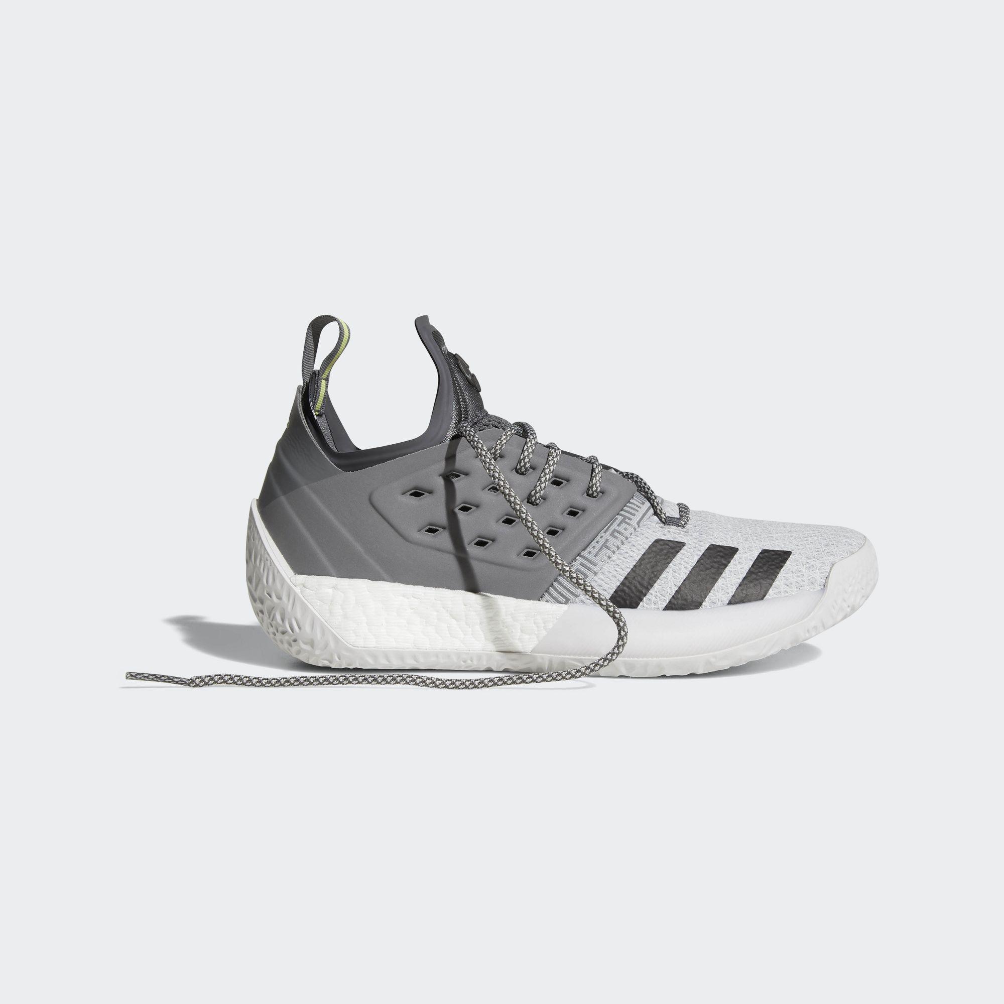 Adidas Se Endurecen 12 HZEiJ