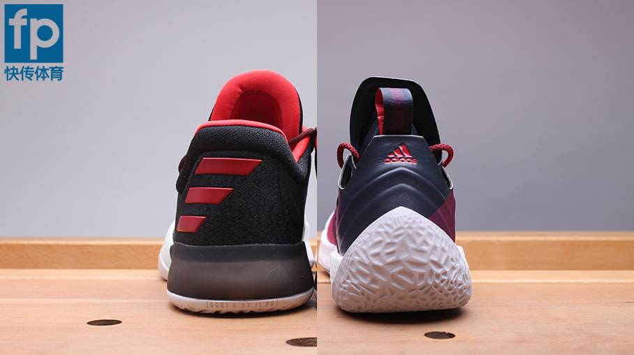 discount adidas harden weartesters 05292 afb8e