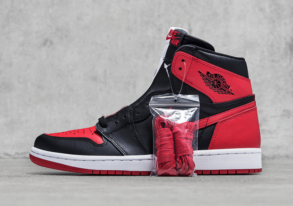 new arrival 17eca c19a3 ... wholesale chicago jordan 1 og retro nrg high air 6fbqb d7397 42d99