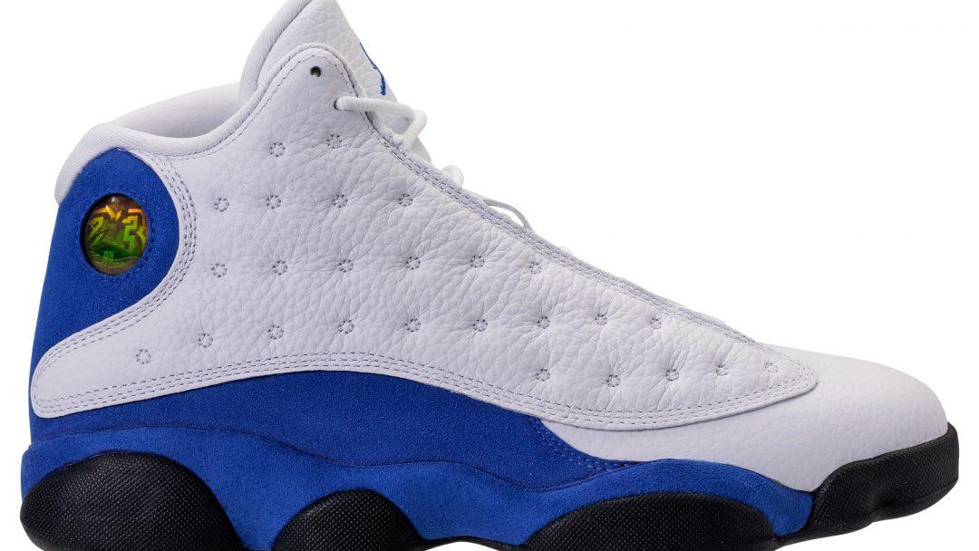 Upcoming Air Jordan Shoes Calendar