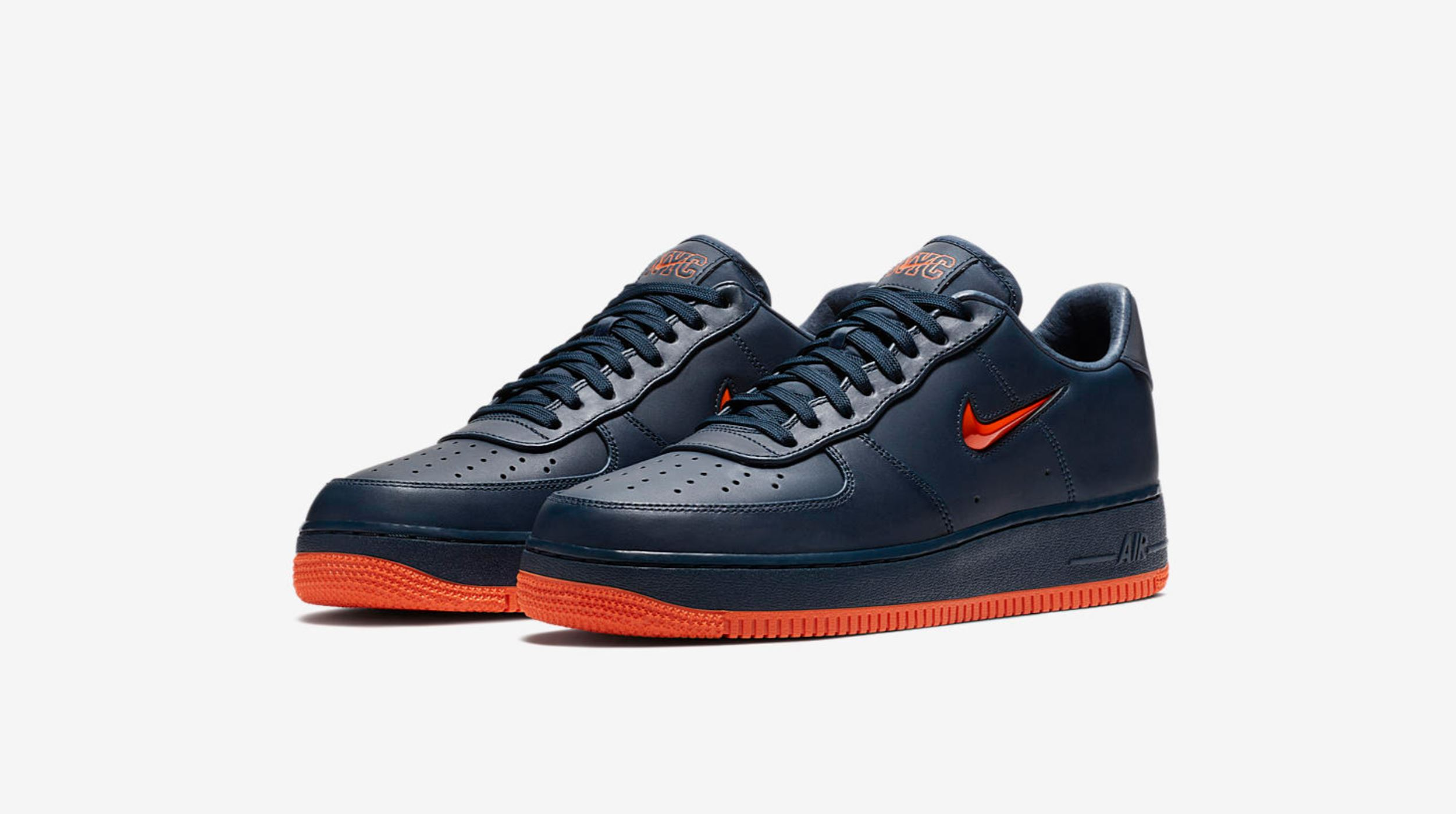 air force 1 uomo limited edition