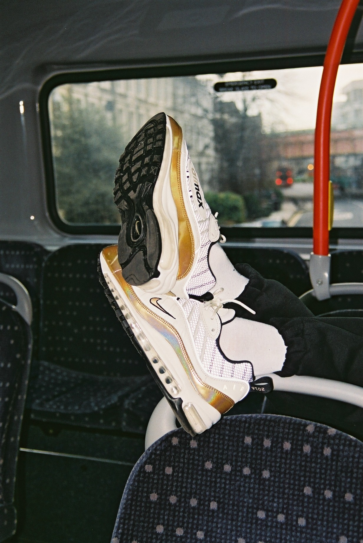 nike air max 98 GMT pack 3