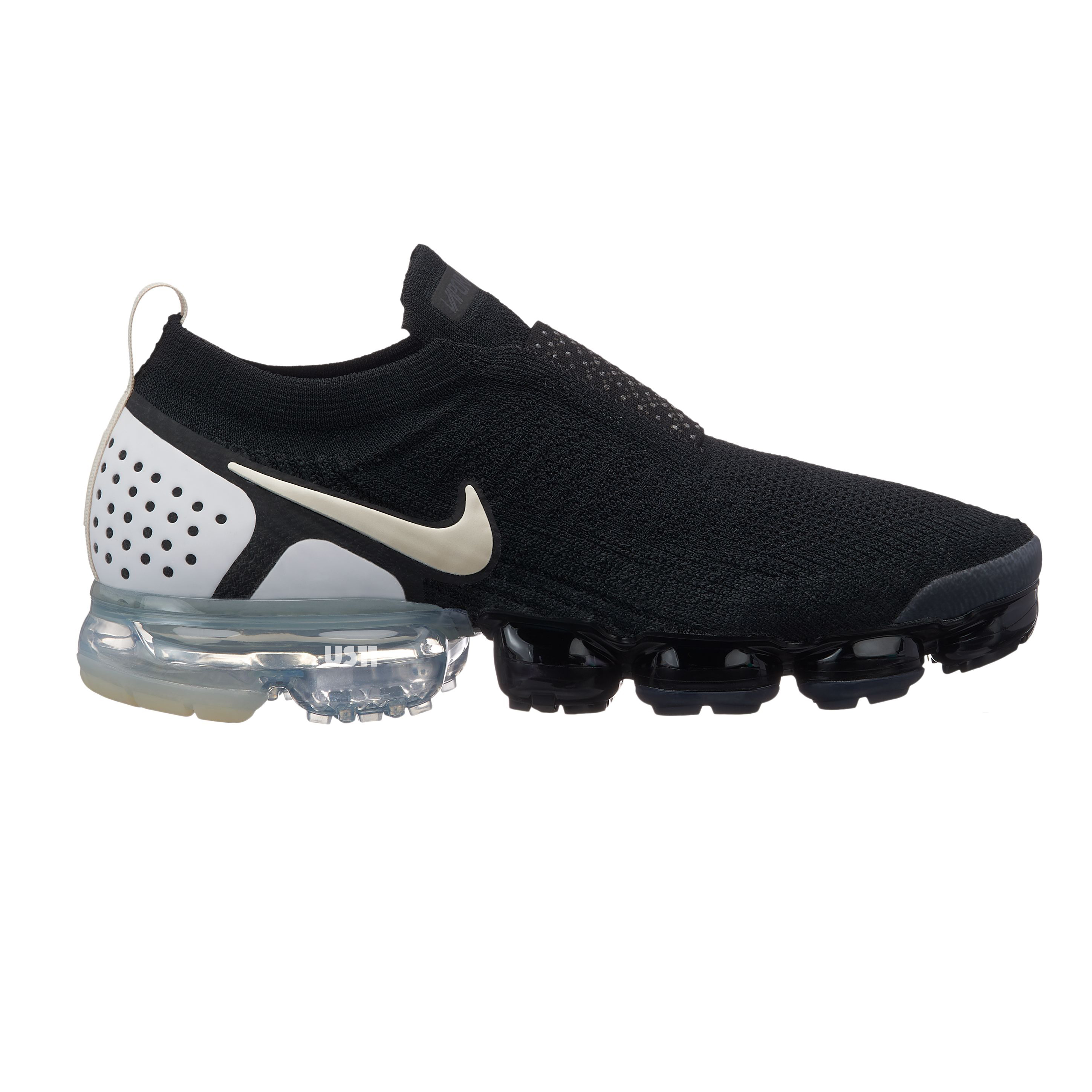 Lavar ventanas Cuervo foso  The Nike Air VaporMax Flyknit Moc 2 Surfaces Online - WearTesters