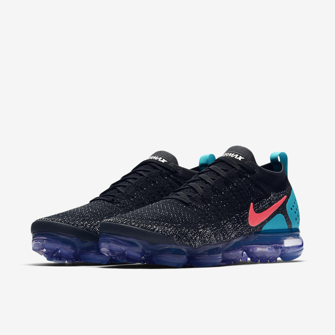 84f05c97569 The Nike Air VaporMax Flyknit 2 is Coming Soon, and It Isn't Much ...