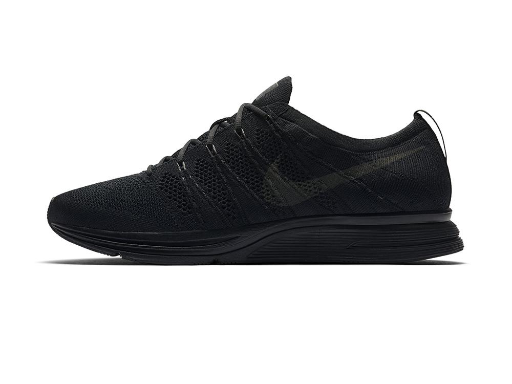 Nike Kniw Shoe