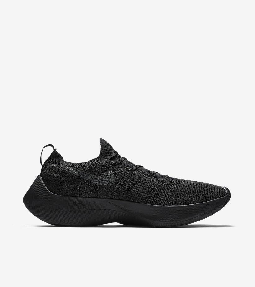 a1ce84c60ae9 Nike Vapor Street Flyknit Blue Black Friday