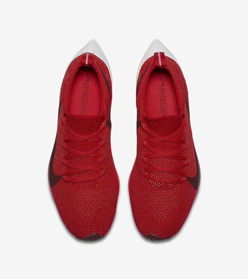 Nike Vapor Street Flyknit release date 4