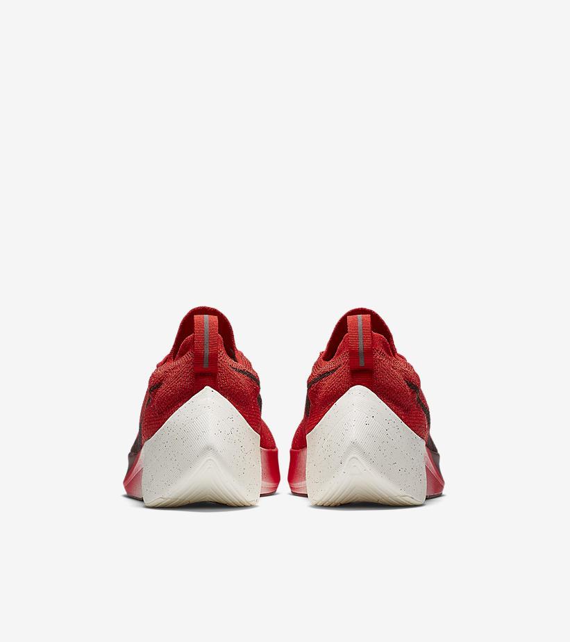Nike Épica Reaccionar Opinión Weartesters Futuro PMsLvO