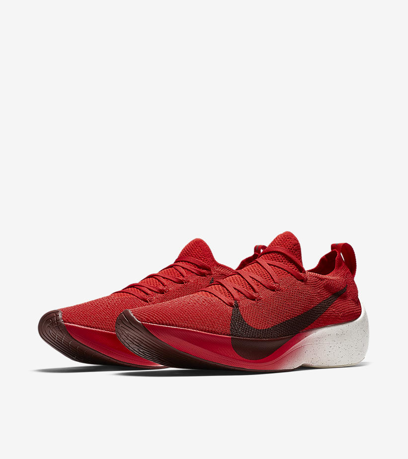 Kwame Basketball Shoes