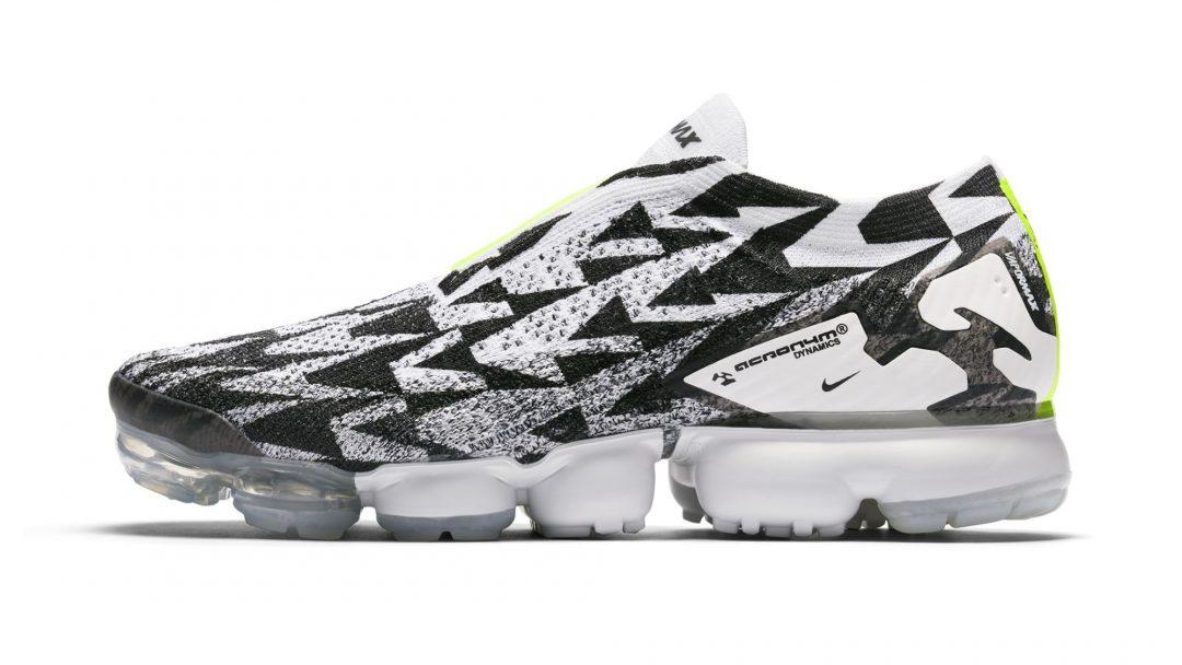 Nike Vapormax D'air Acronyme Moc 2019 approvisionnement en vente réductions de sortie coût en ligne 5Bm2rM