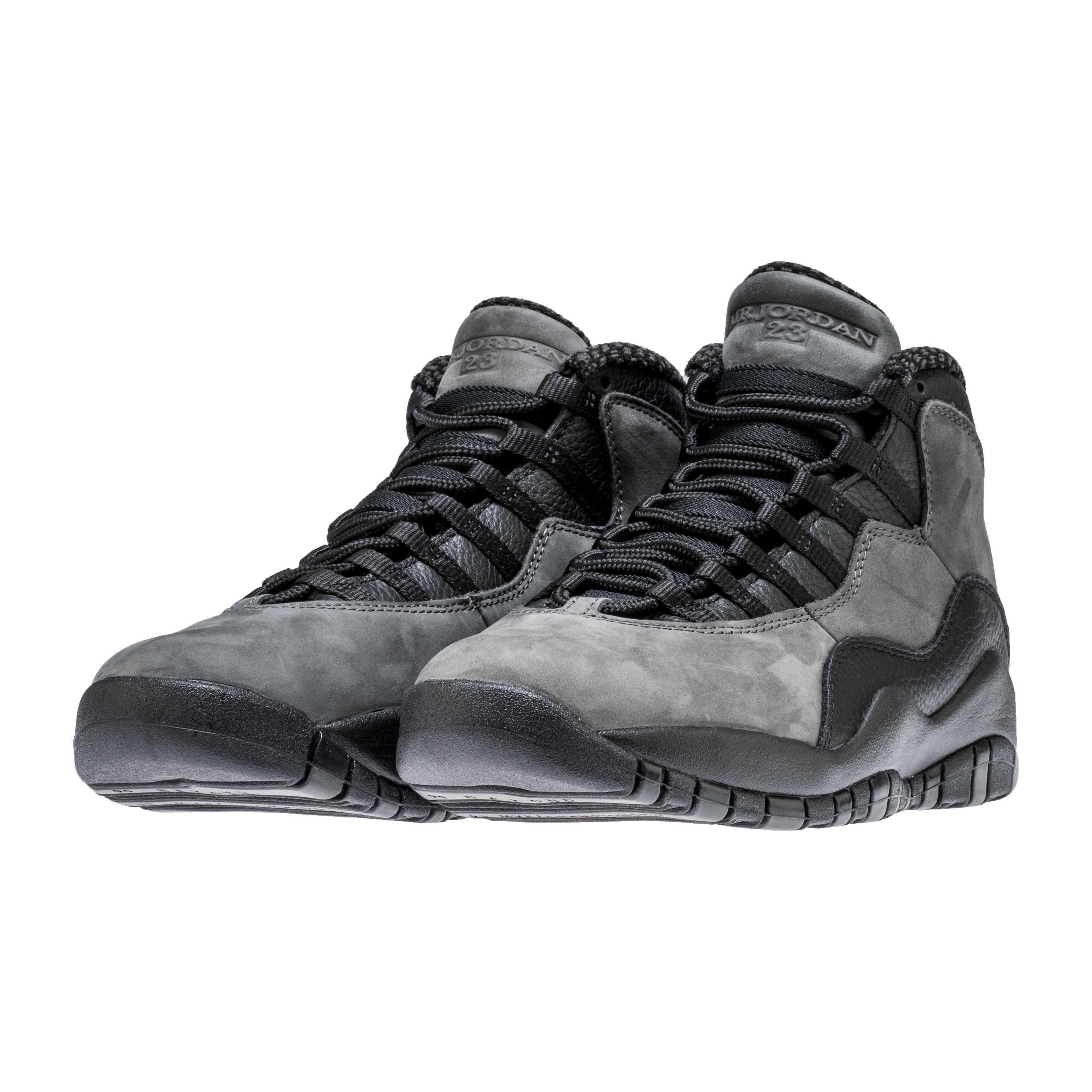 hot sale online 1e7aa beeb6 Air Jordan 11 Heir Price | CTT