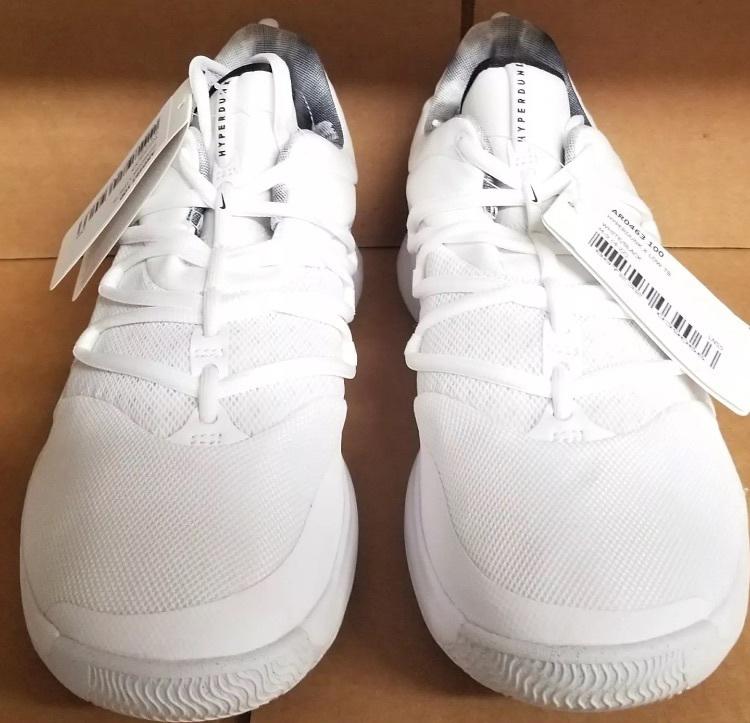 Nike-hyperdunk-x-sample-2