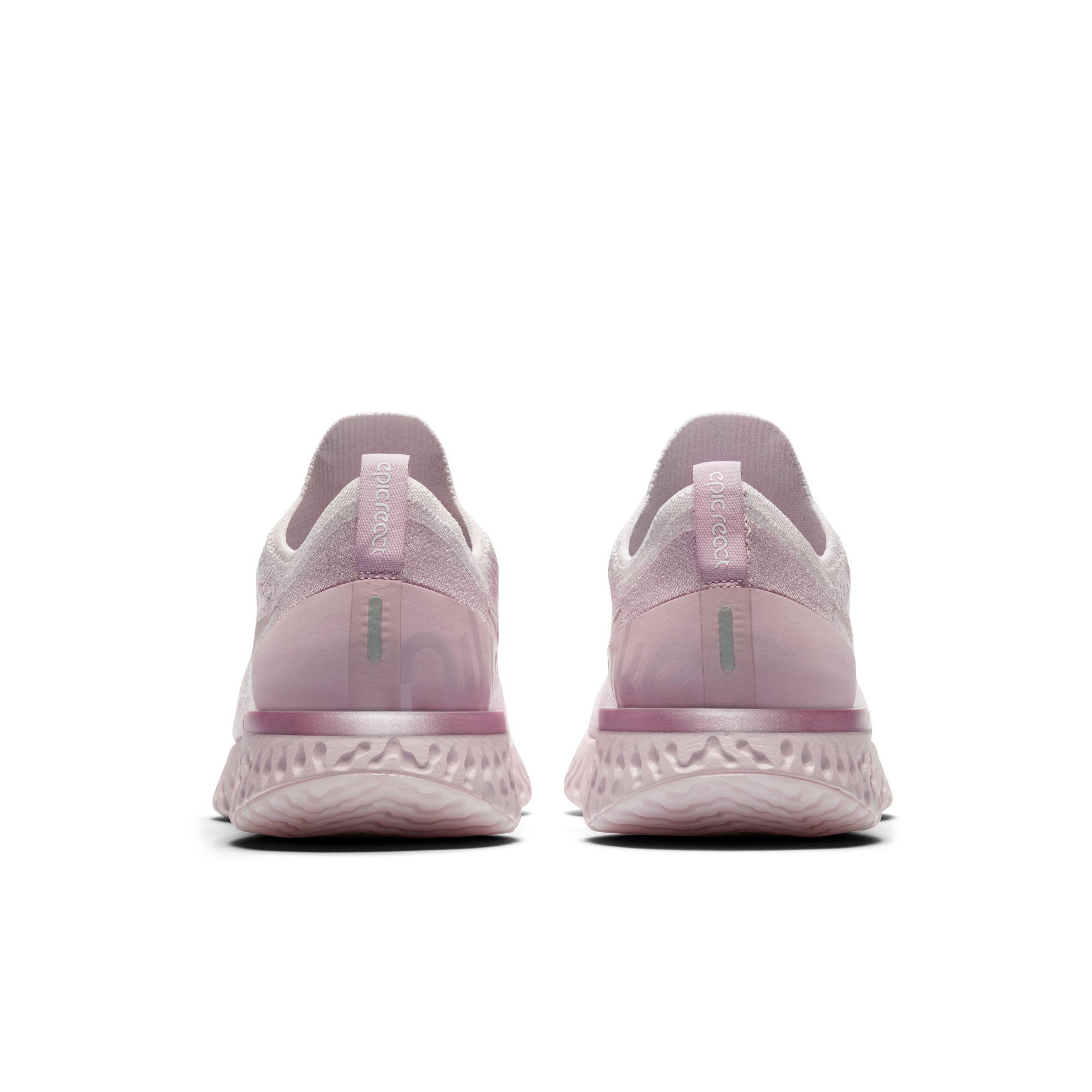 Nike Épica Reaccionar Flyknit Combinaciones De Colores Zapatos jcVqWA