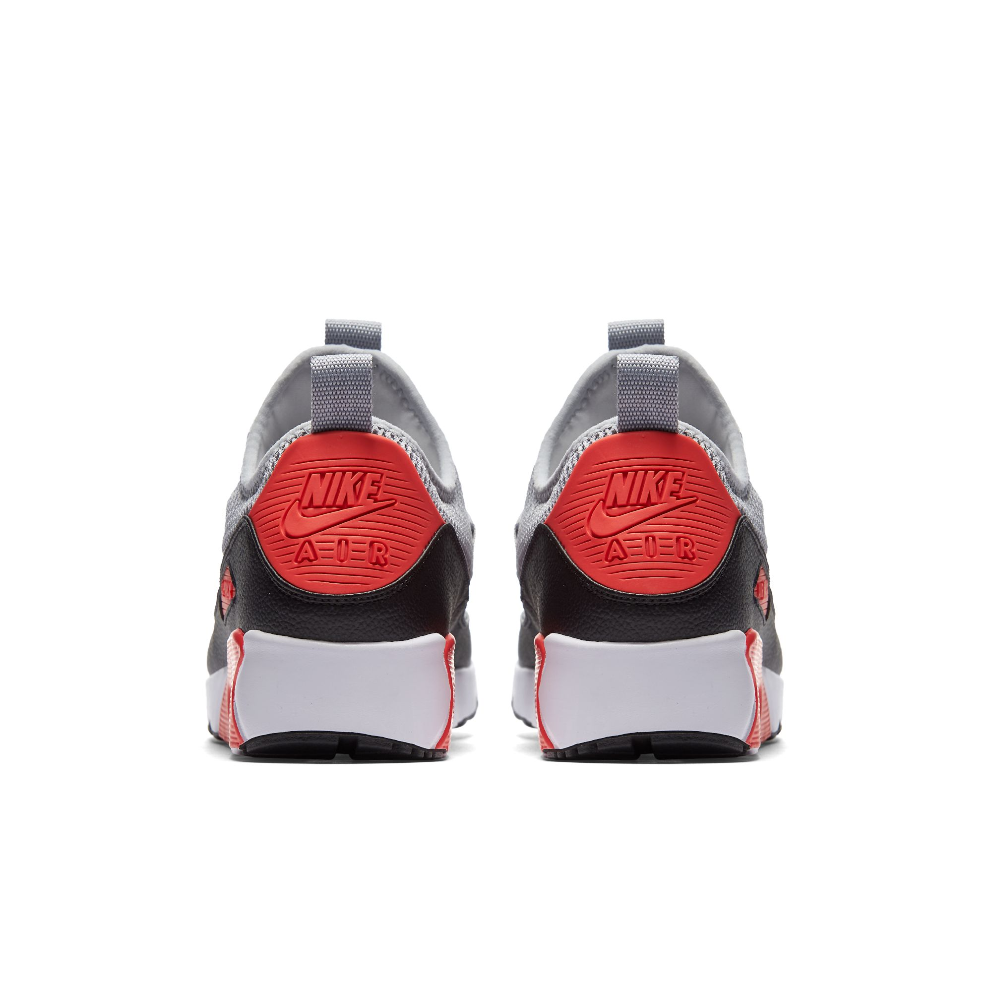 differently c494f f4f7a Slip-on Air Max 90s in Nearly-OG Colorways Arrive for Air ...