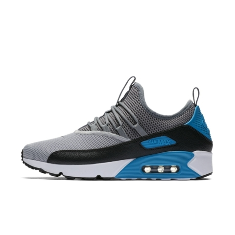 Nike Air Max 90 EZ Now Available On Eastbay7