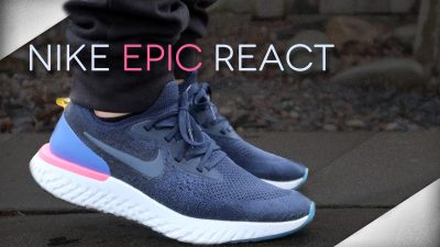 vente Footlocker exclusif à vendre Nike Épique Réagir Revue Weartesters Kobe Liquidations offres Voir en ligne acheter plus récent bzb1c4Qdy