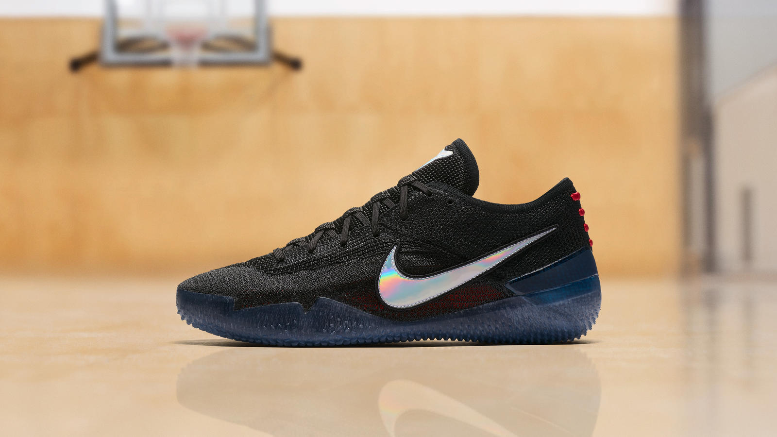 size 40 665b0 7b922 Nike Shares the Data That Inspired the Kobe NXT 360, its ...