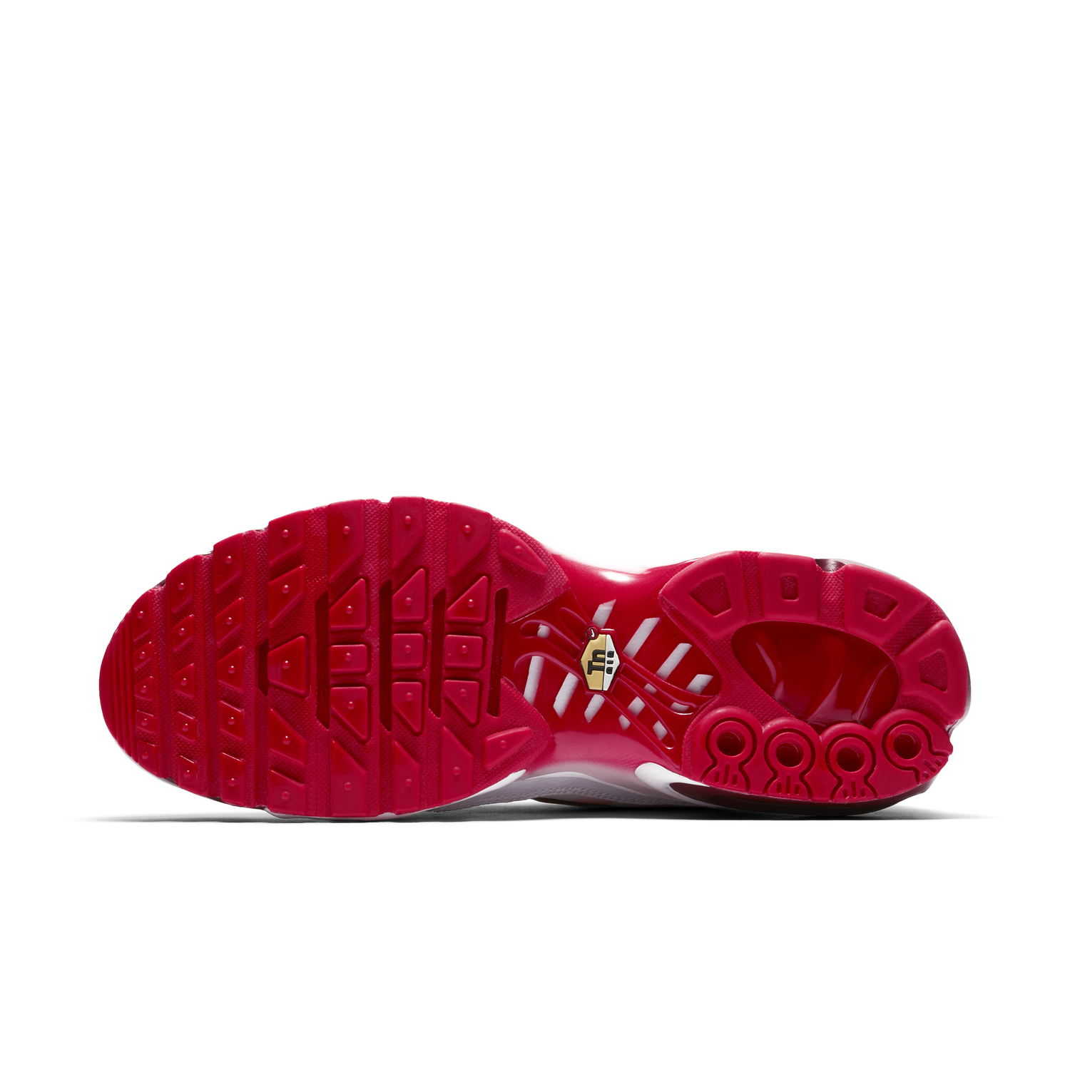 best service bec4f 56930 New Colorways of the Nike Tuned Air Unveiled for Air Max Day ...