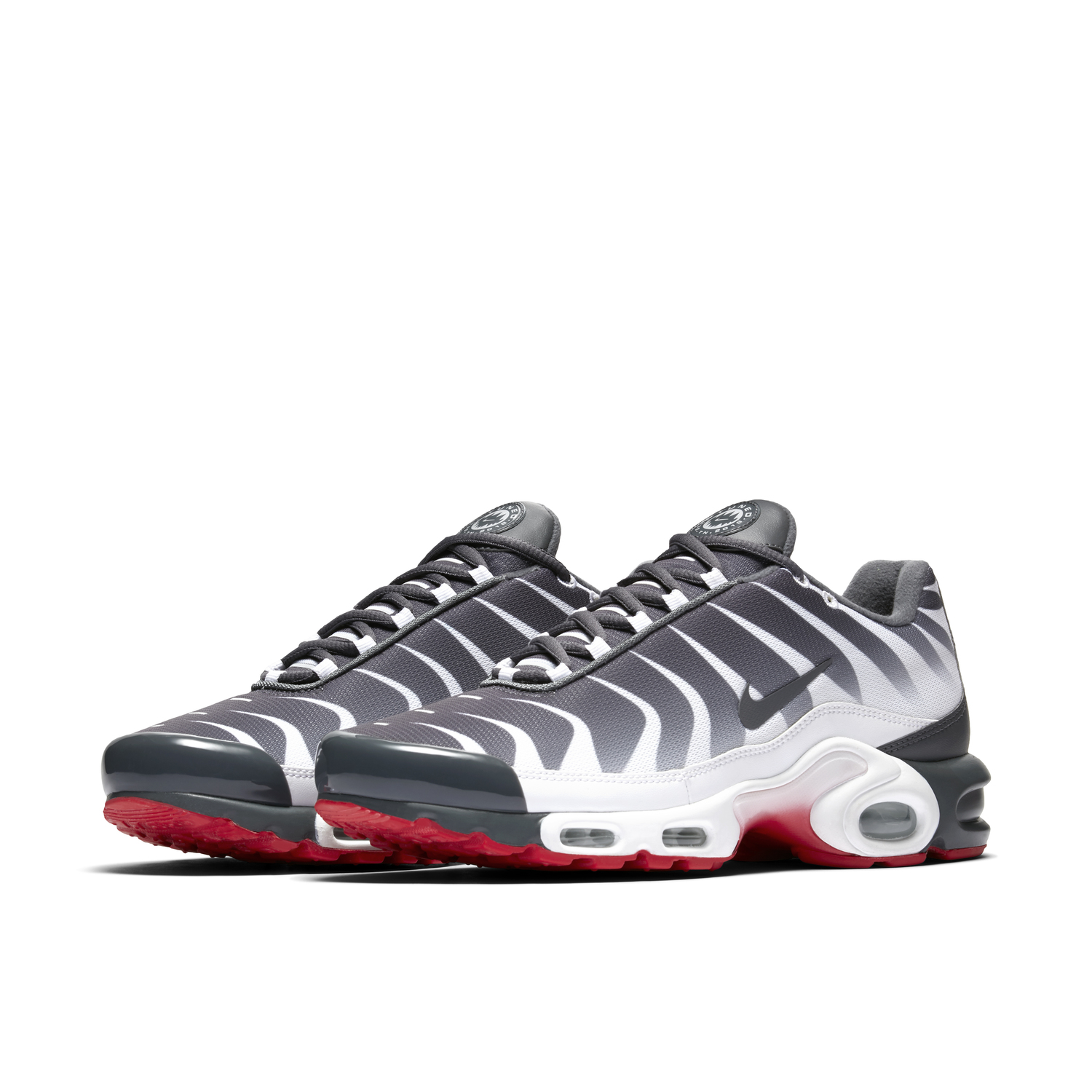 best service de850 cc160 New Colorways of the Nike Tuned Air Unveiled for Air Max Day ...
