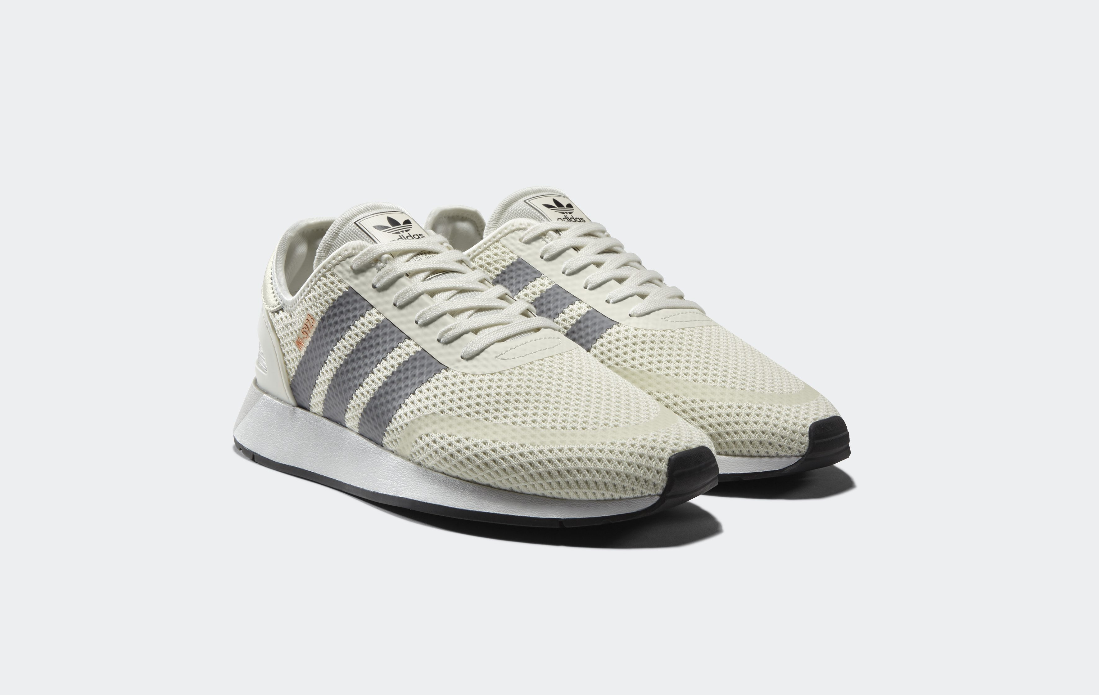 acero reposo Mucho bien bueno  The adidas I-5923 Sheds its Boost and Becomes the N-5923 in New Street Pack  - WearTesters