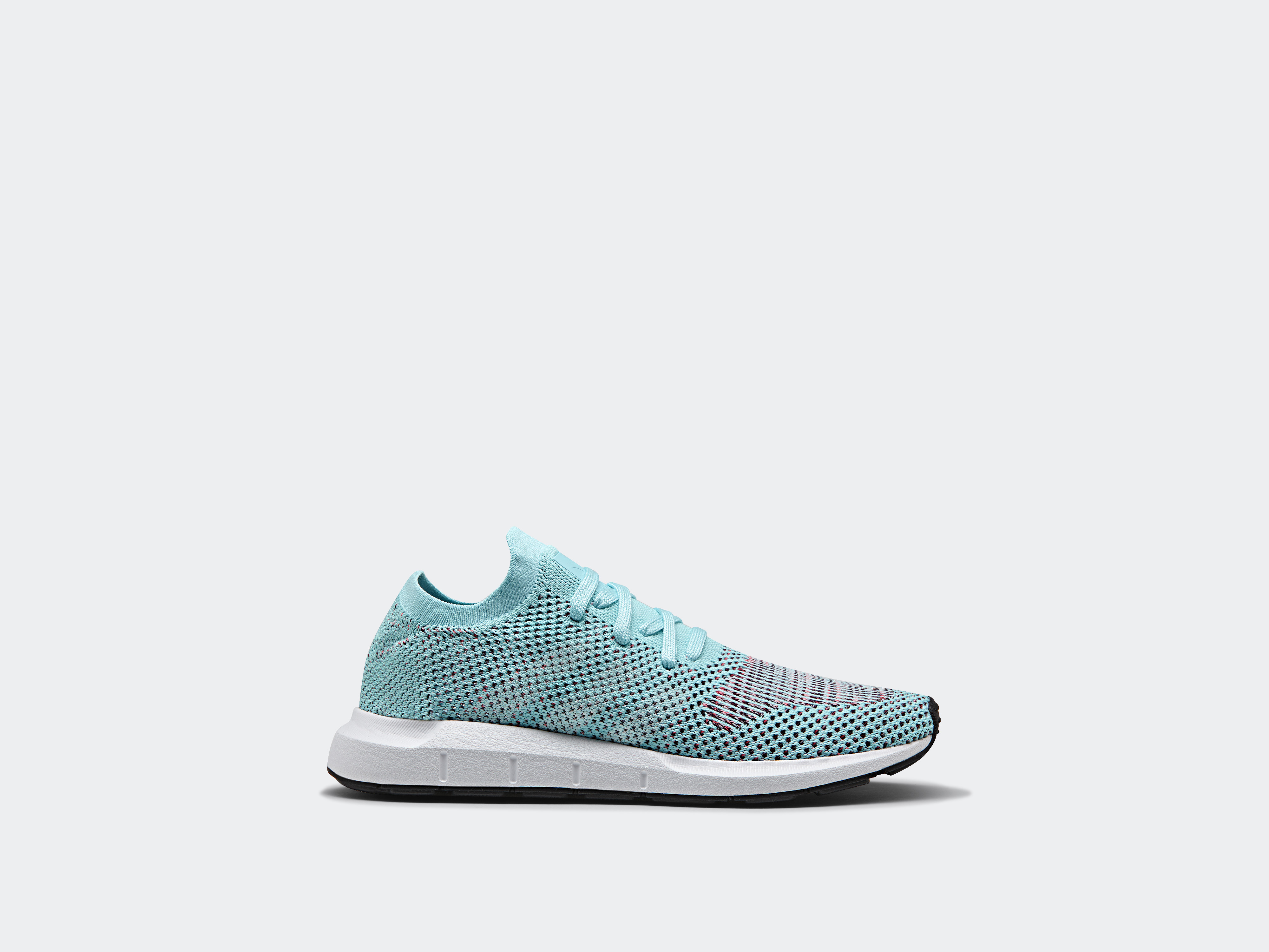 The Parley x adidas UltraBOOST 4.0 Drops This Month OK Mag