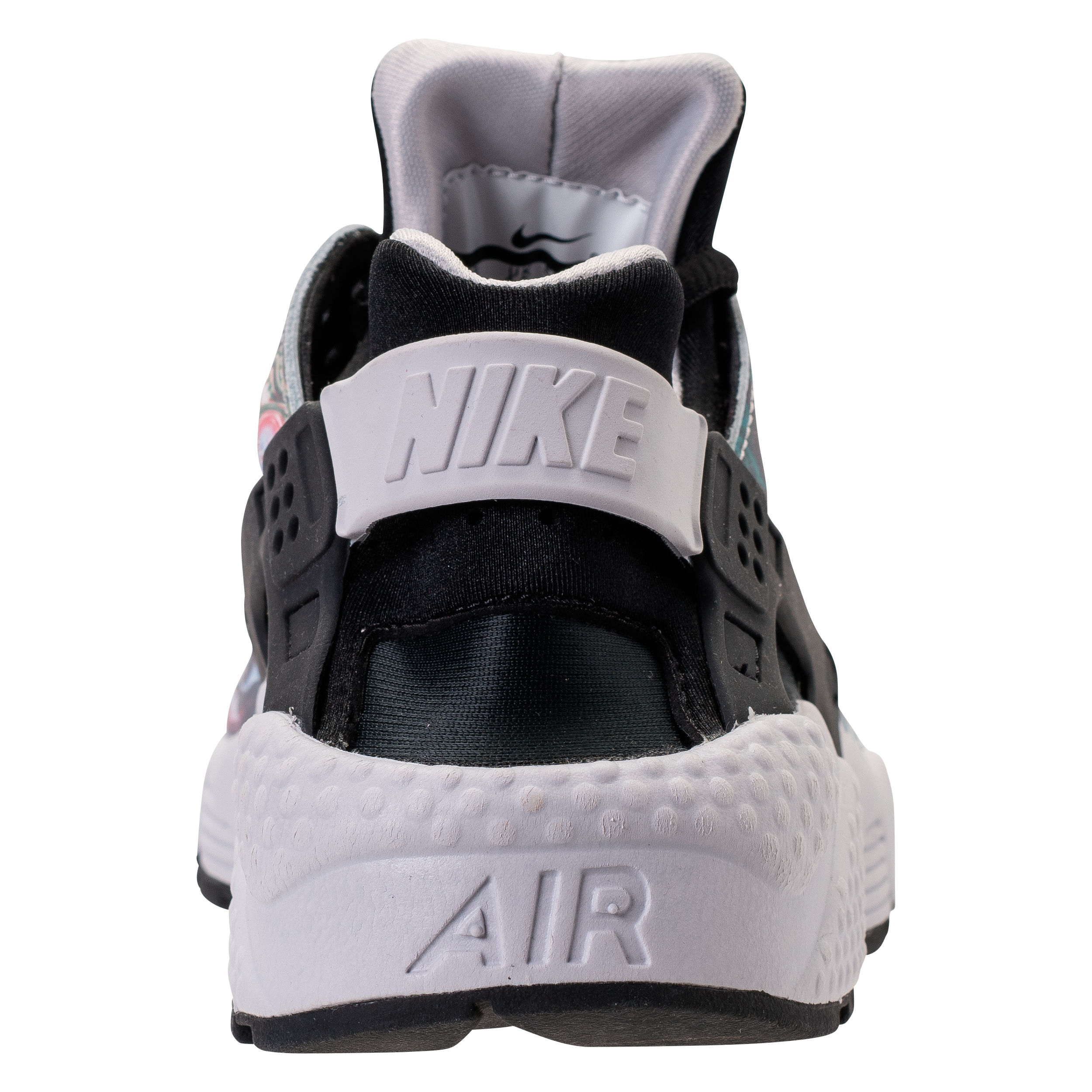 ... nike air huarache run marble 4-20 4 ...