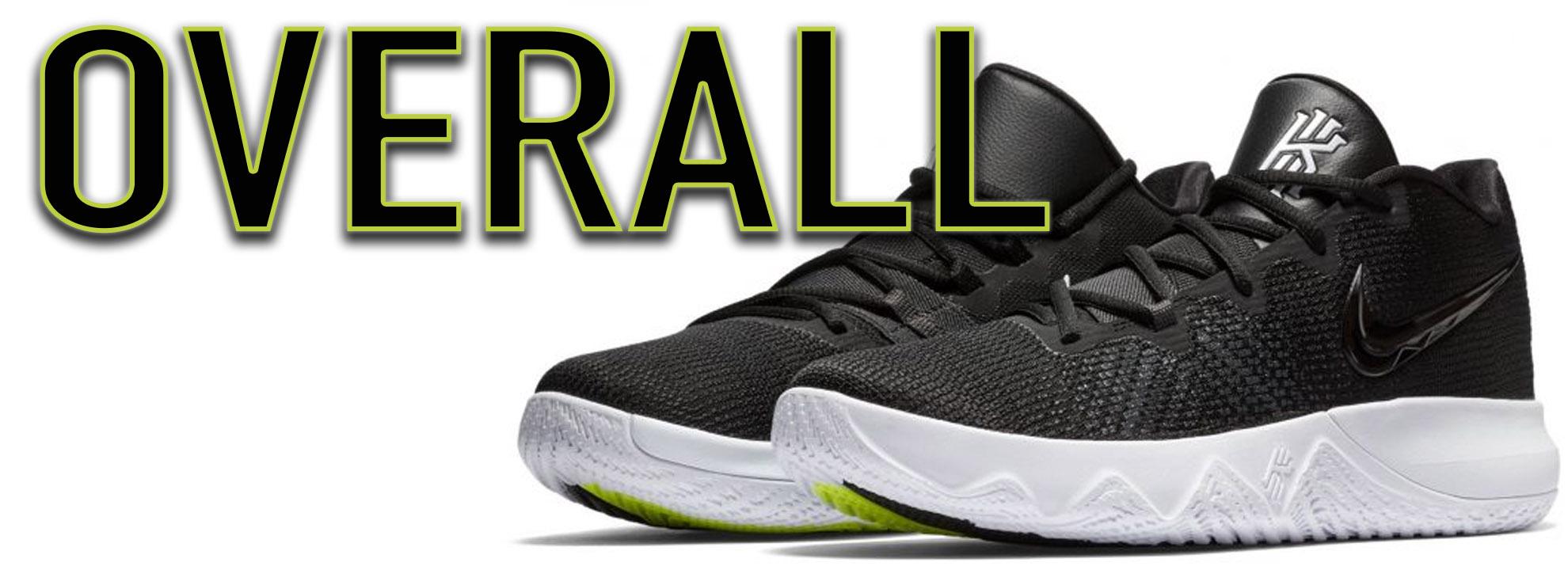 Nike Nascar Shoes