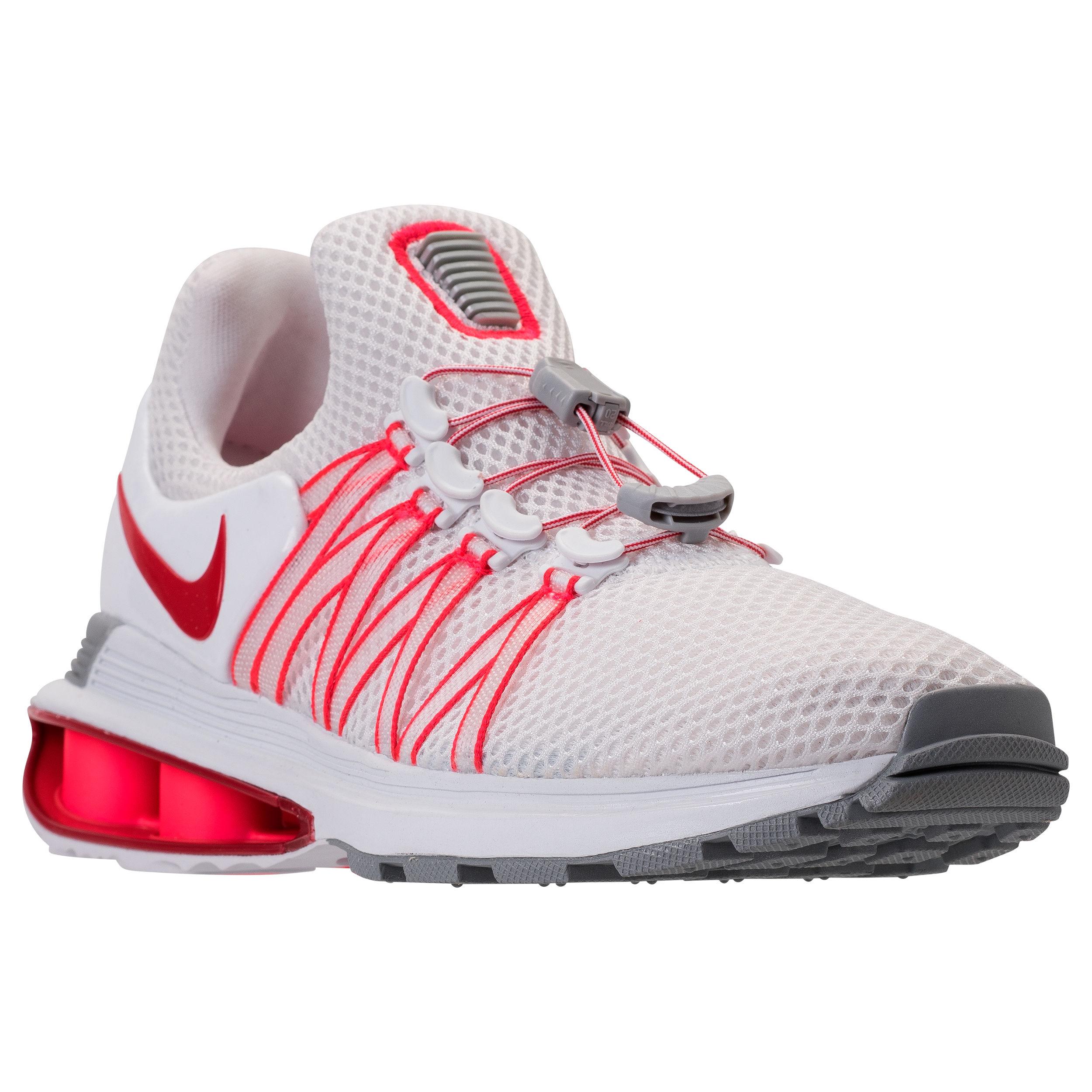 3fda4c57740 Nike Sneaker Drop Women Jordan 5 Doernbecher Restock 2013