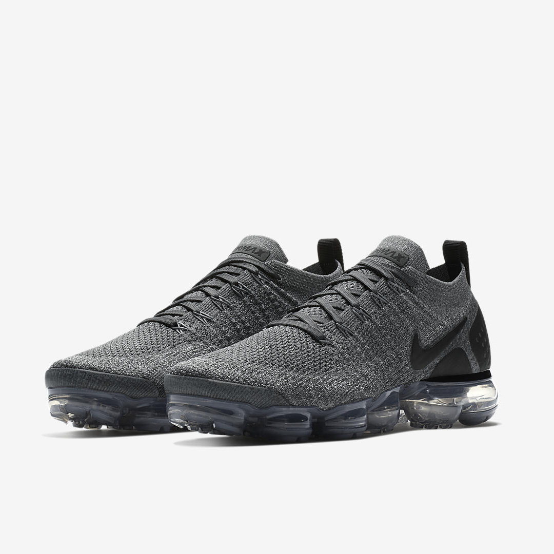 top fashion d3317 16fde This Nike Air VaporMax Flyknit 2 is Releasing Next Week ...