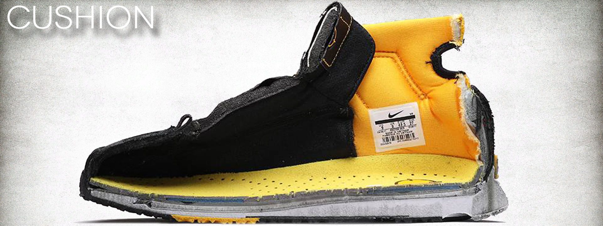 Nike Air Zoom Kobe 1 Nike Air Zoom Kobe 1 Forums  f5da5361f