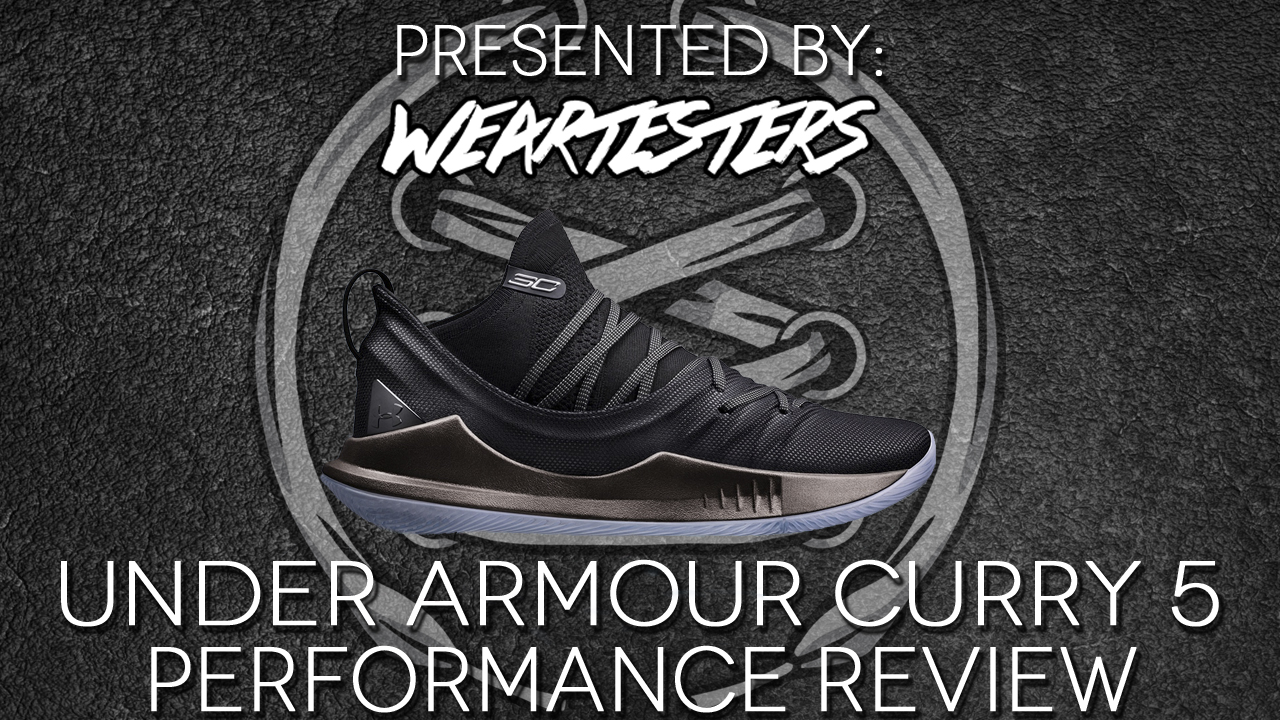 27dc91ab7d1 WearTesters - Sneaker Performance Reviews - Performance Product ...