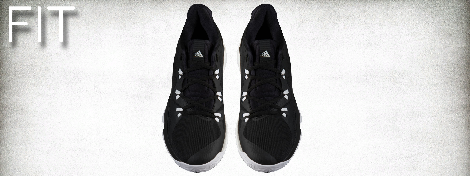 adidas Crazylight Boost 2018 Performance Review Duke4005 fit